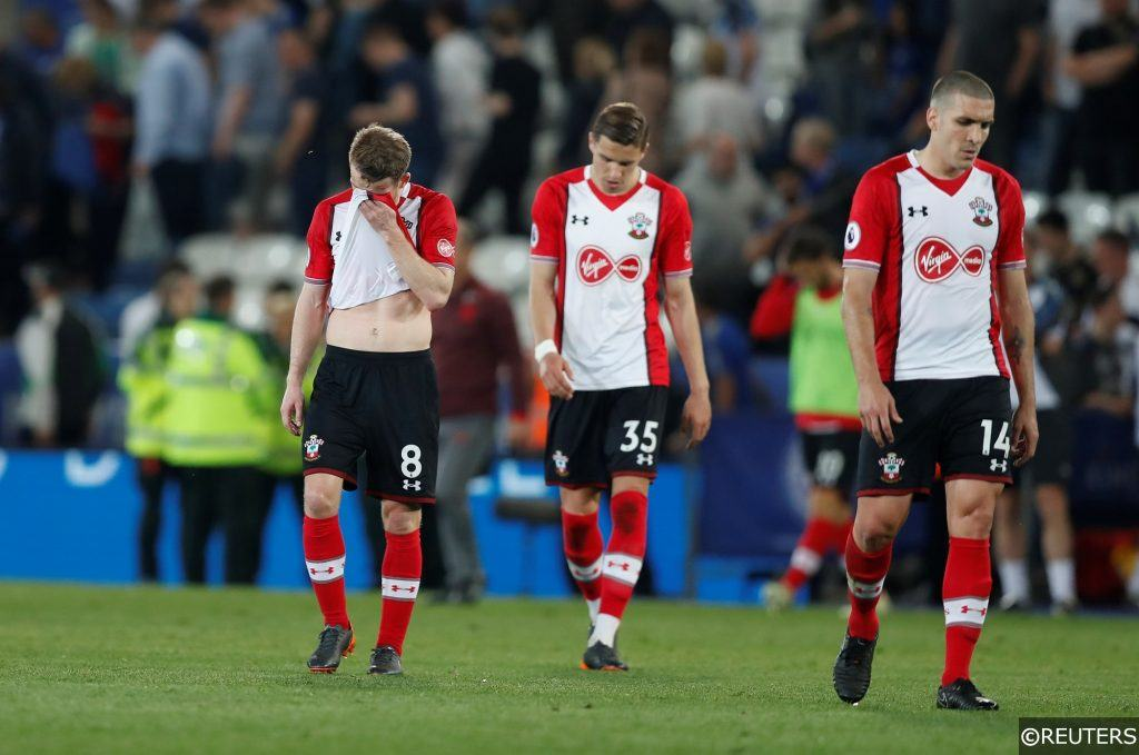 Southampton predictions, betting tips and match preview