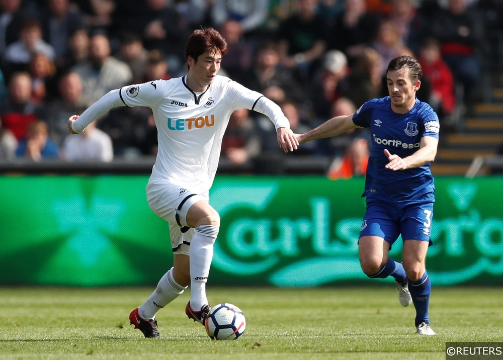 3f9ee8a71 Swansea vs Chelsea predictions for Saturday evening s Premier League tie in  south Wales. Swansea hope to distance themselves from the Premier League ...