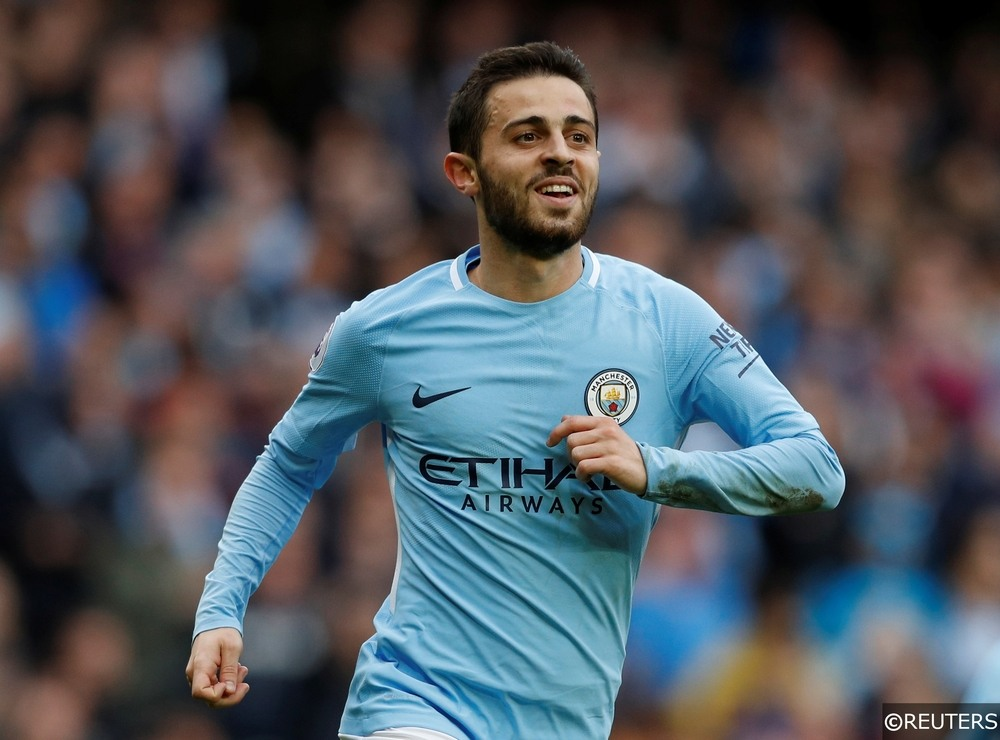 West Ham vs Manchester City predictions, free betting tips and match preview