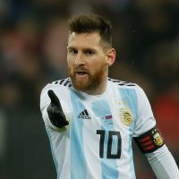 France vs Argentina Predictions, Betting Tips and Match Previews
