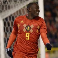 Belgium vs Japan Predictions, Betting Tips and Match Previews