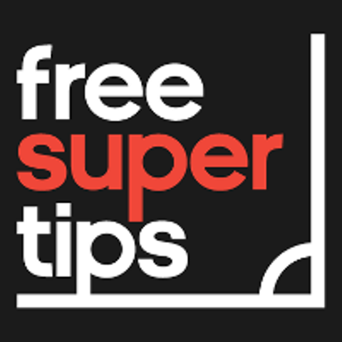Free Super Tips logo