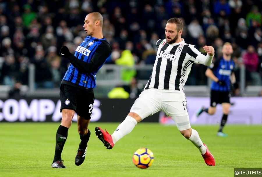 Benfica vs juventus betting tips states that will have legal sports betting