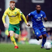 Sheffield Wednesday vs Norwich Predictions, Betting Tips and Match Previews