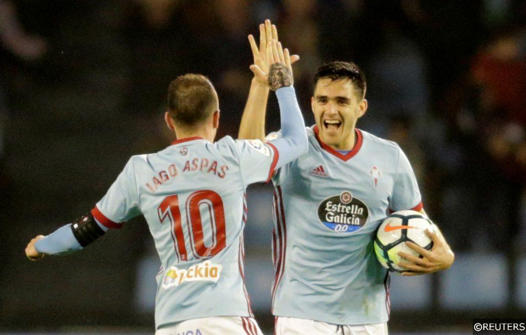La Liga Review: Derby Drama, Upsets & a Goal Fest at Camp Nou