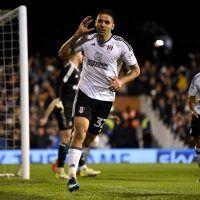 Birmingham vs Fulham Predictions, Betting Tips and Match Previews