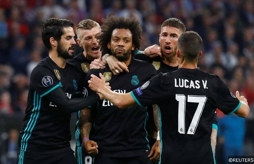 manchester united vs real madrid predictions betting tips and match