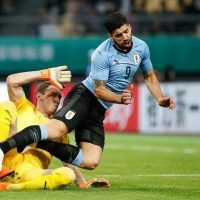 Uruguay vs France Predictions, Betting Tips and Match Previews