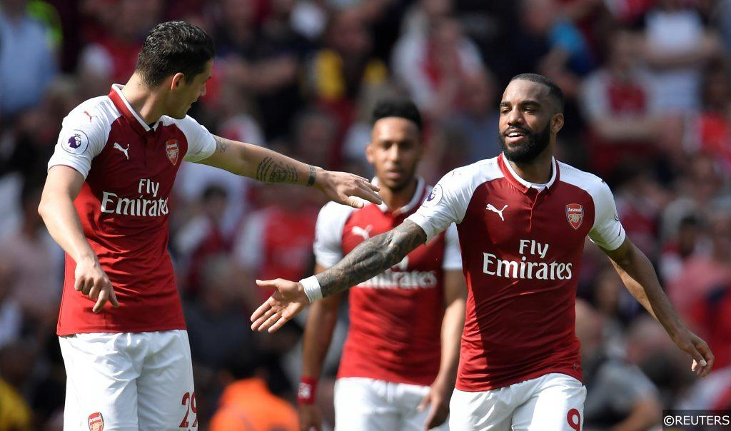 Arsenal vs Burnley predictions, free betting tips and match preview