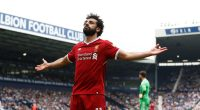 Chelsea vs Liverpool predictions, free betting tips and match preview