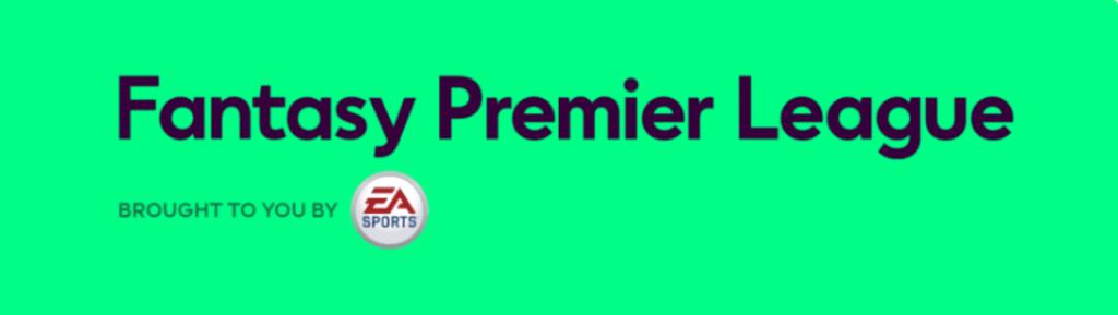 Fantasy Premier League FPL