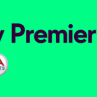 Fantasy Premier League 17/18