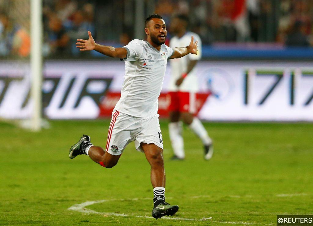 Egypt predictions, betting tips and match preview