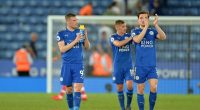 Leicester vs West Ham predictions, free betting tips and match preview