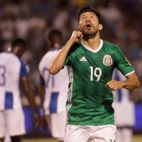 Mexico predictions, betting tips and match preview