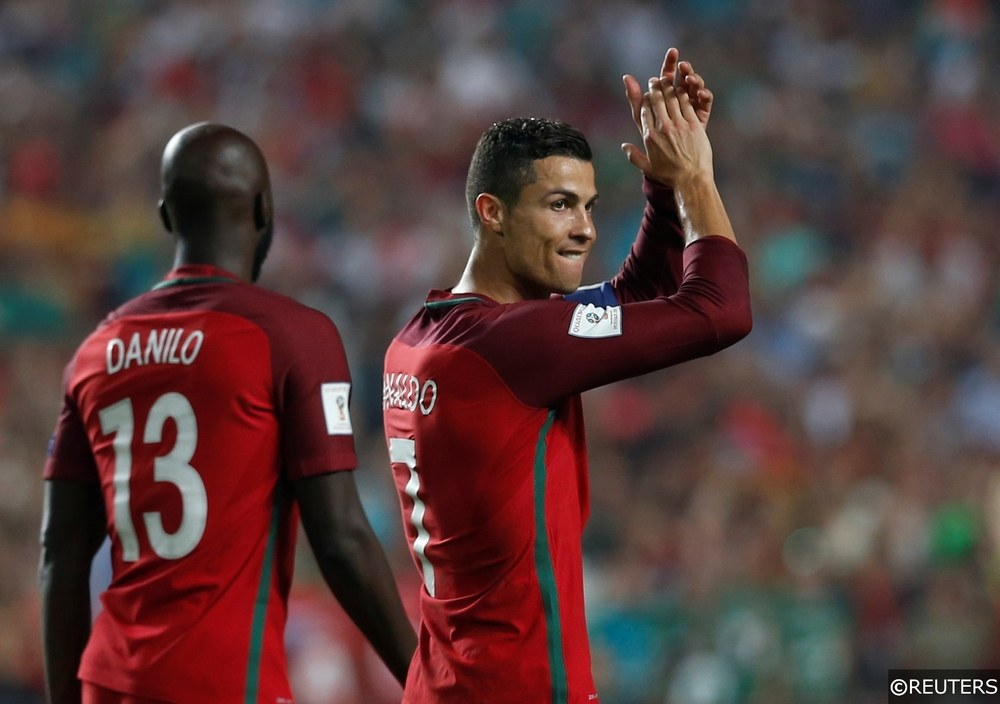Portugal predictions, free betting tips and match preview