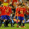 Spain predictions, betting tips and match preview