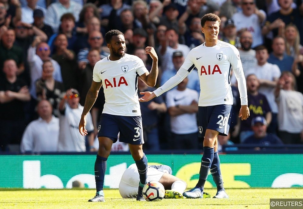 Tottenham vs Newcastle predictions, free betting tips and match preview