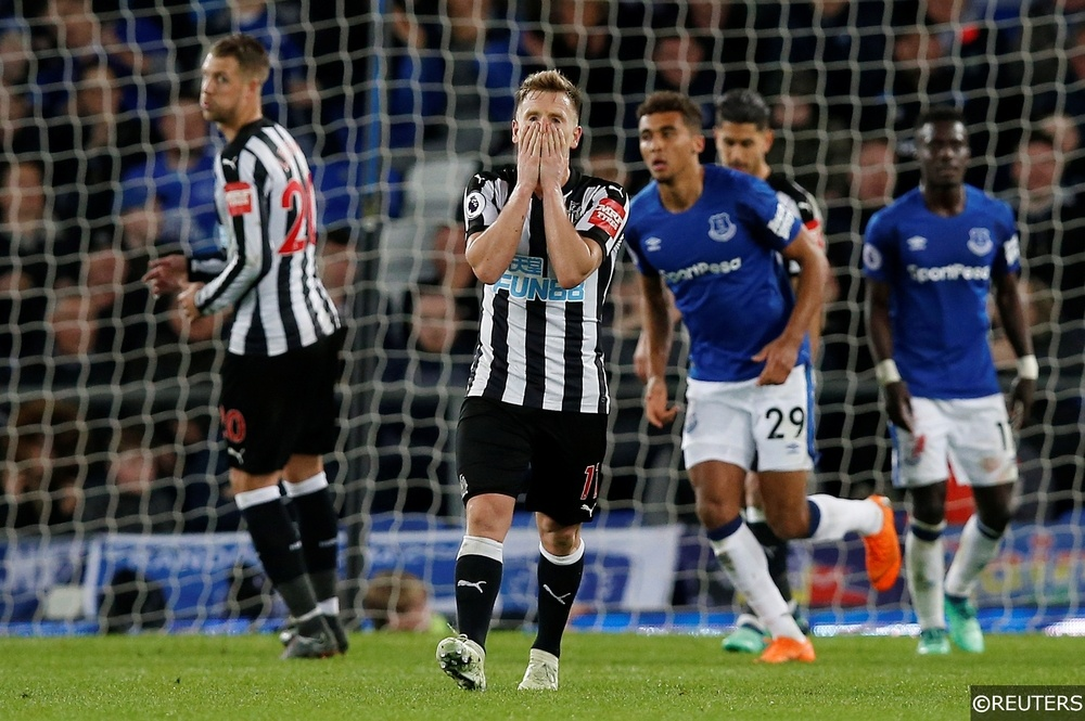 Watford vs Newcastle predictions, free betting tips and match preview