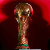World Cup predictions, betting tips