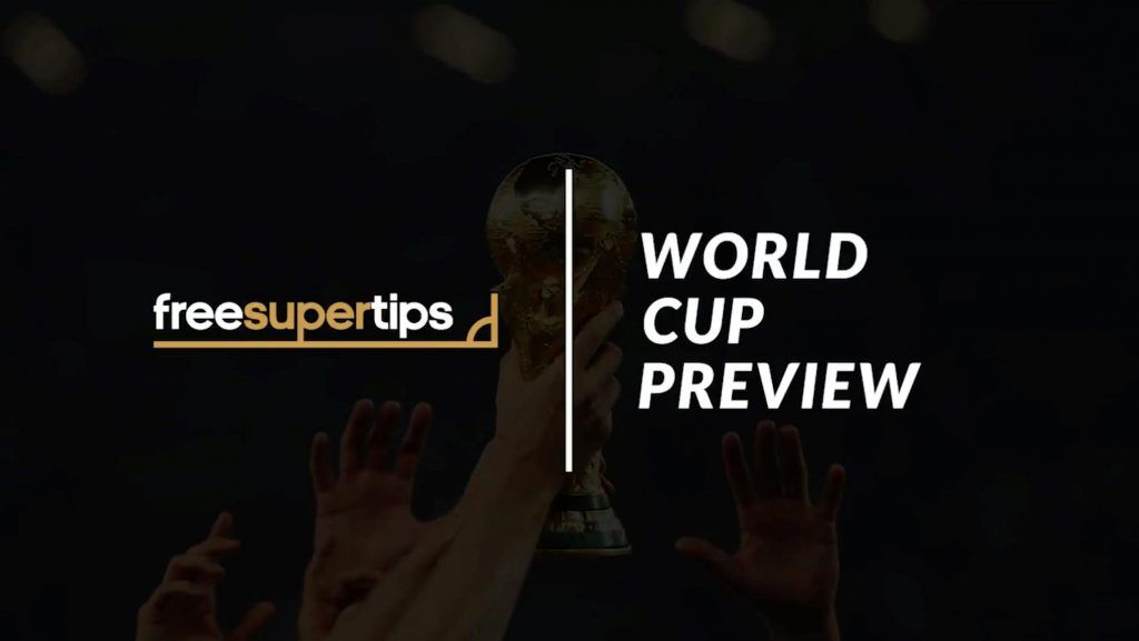 FST World Cup Preview