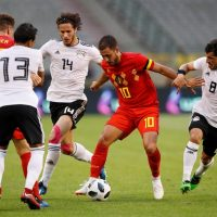 Brazil vs Belgium Predictions, Betting Tips and Match Previews