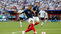 Germany vs France Predictions, Betting Tips and Match Previews