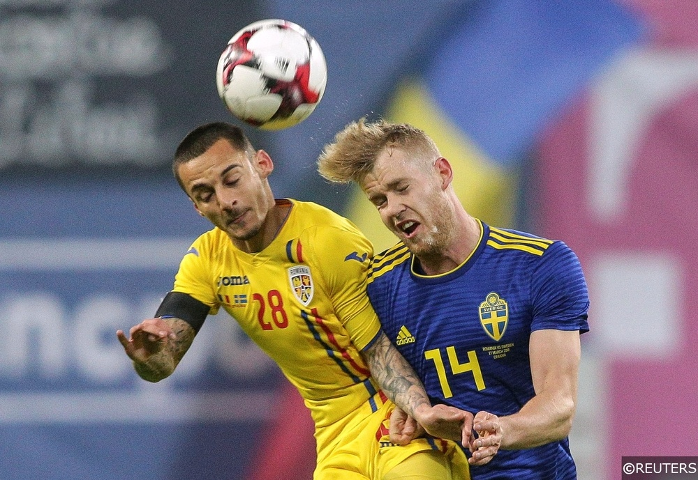 Romania vs hungary betting previews hasnain hussain abu dhabi investment company