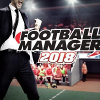 Football Manager Featured Image