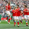 Russia vs Egypt predictions, free betting tips and match previw
