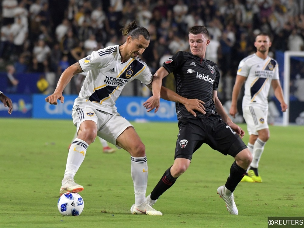 348f45625 LA Galaxy vs Los Angeles FC predictions for Saturday s match in the MLS.  Read on for all our free predictions and betting tips.