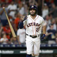Houston Astros - MLB
