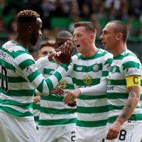 Celtic vs Rosenborg Predictions