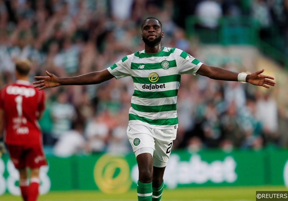 Dundee v Celtic predictions for this clash at opposite ends of the Scottish  Premiership table. Read on for all our free predictions and betting tips. 11f918215bdd8