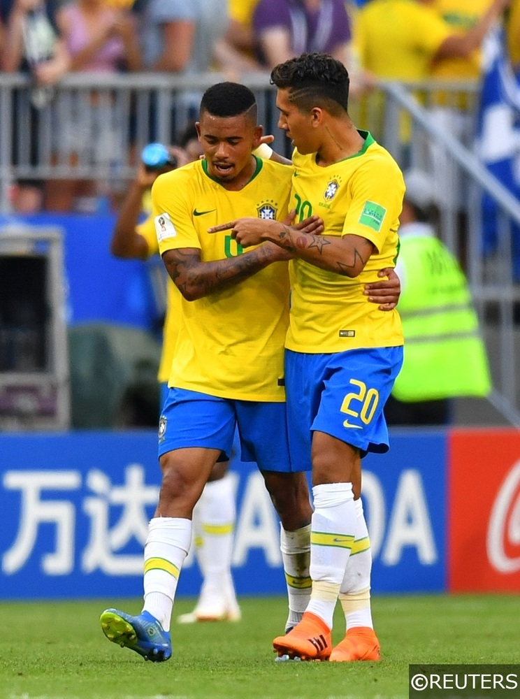 Brazil vs Cameroon Predictions, Betting Tips and Match Previews