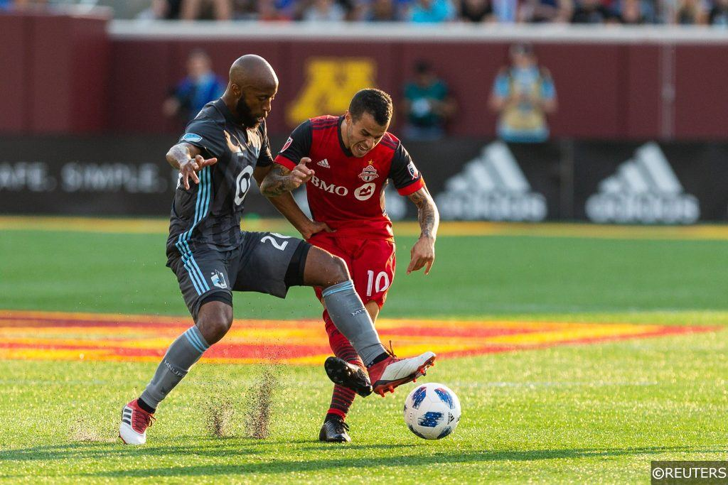 Minnesota United predictions, betting tips and match preview