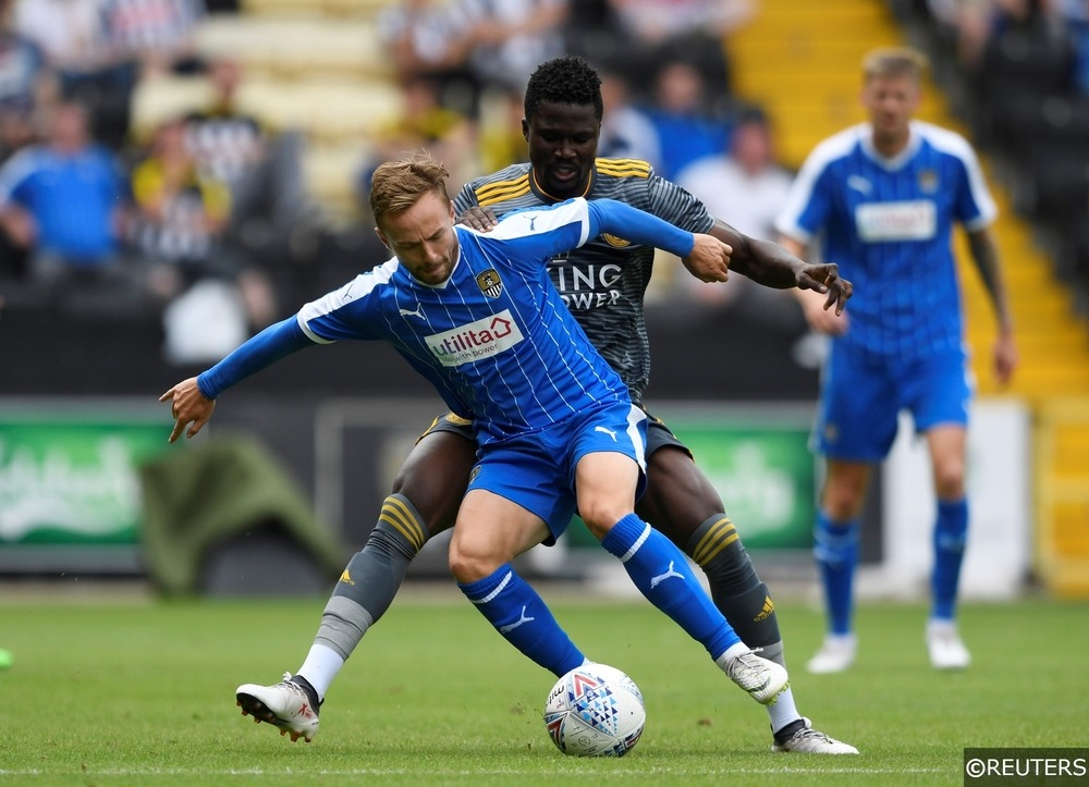 Notts County predictions, betting tips and match preview