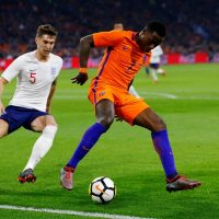 Netherlands vs Peru Predictions, Betting Tips and Match Previews