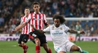 La Liga giants head to the Basque Country