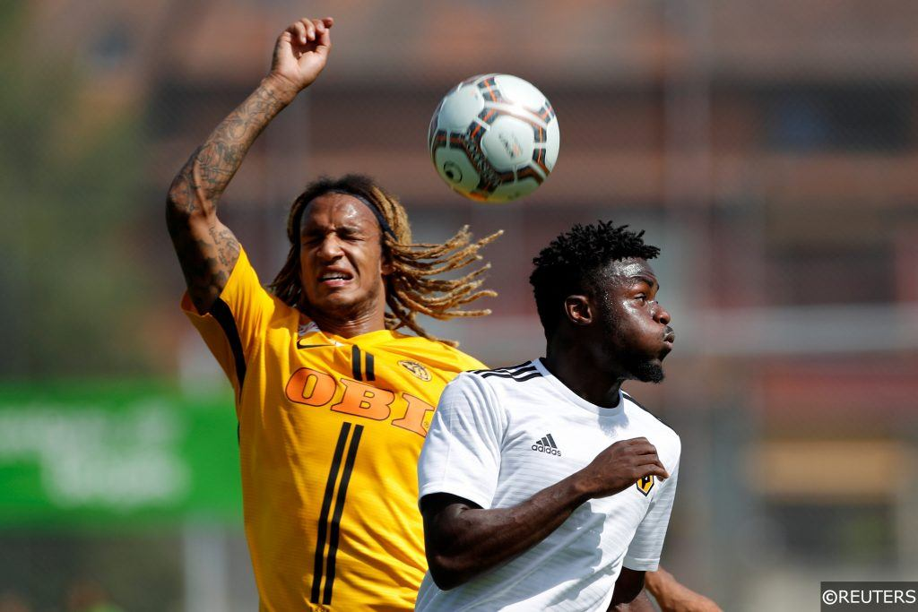Young Boys Betting Tips & Predictions