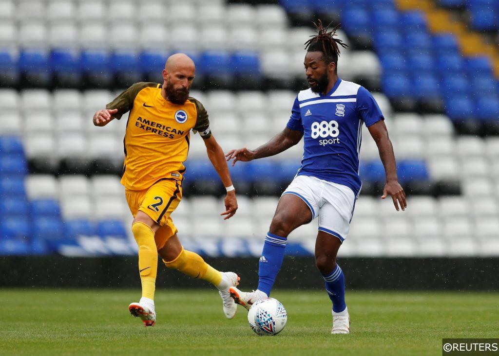 Birmingham vs Brentford Predictions, Betting Tips and Match Previews
