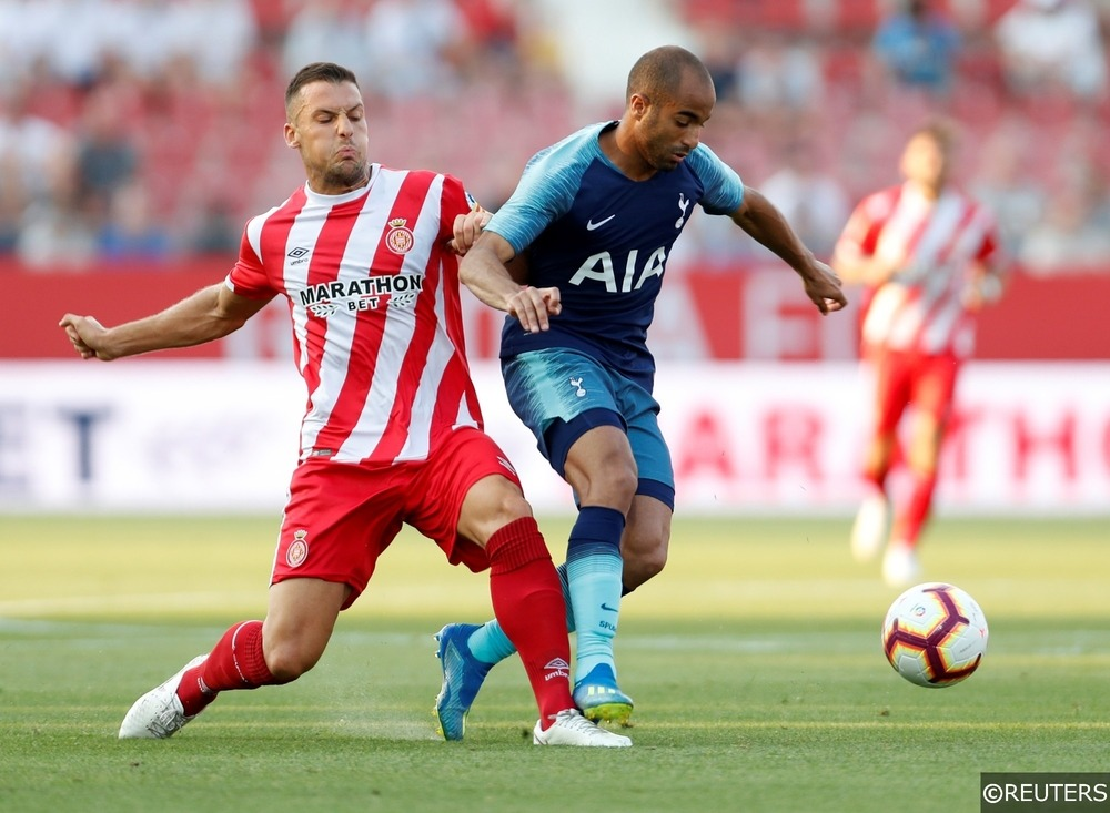Girona Vs Valladolid Predictions Betting Tips And Match Previews