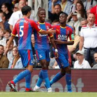Watford vs Crystal Palace predictions, free betting tips and match preview