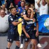 Leeds United Predictions