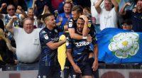 Leeds United Predictions
