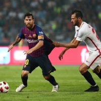 Barcelona vs Sevilla Predictions, Betting Tips and Match Previews