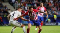 Valencia vs Atletico Madrid Predictions, Betting Tips and Match Previews