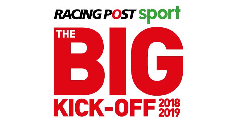 Racing Post Sport