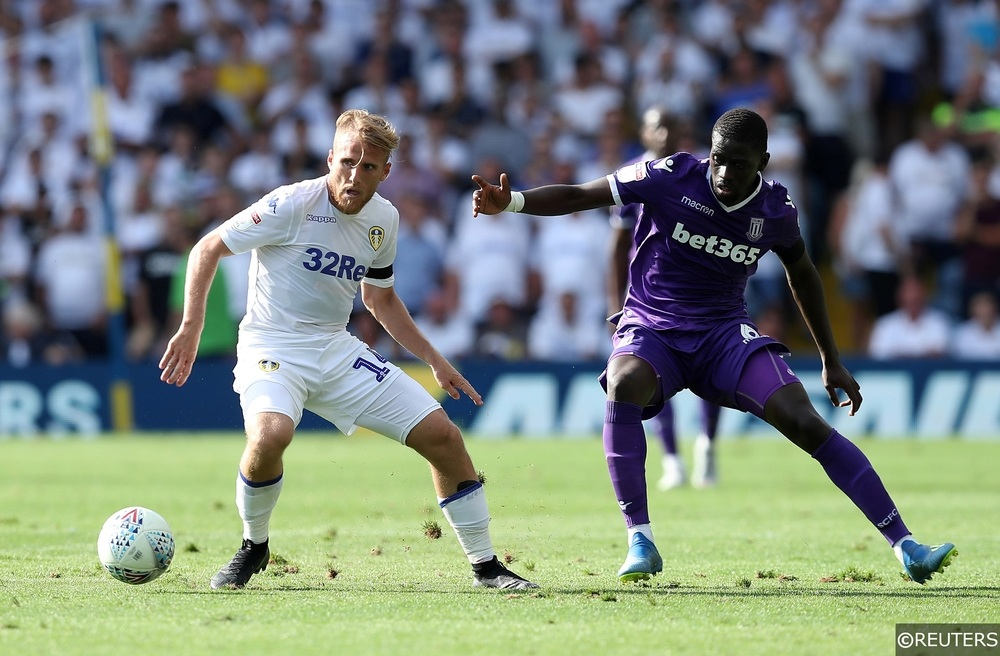 Derby vs Leeds Predictions