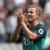 Tottenham predictions, betting tips and match preview